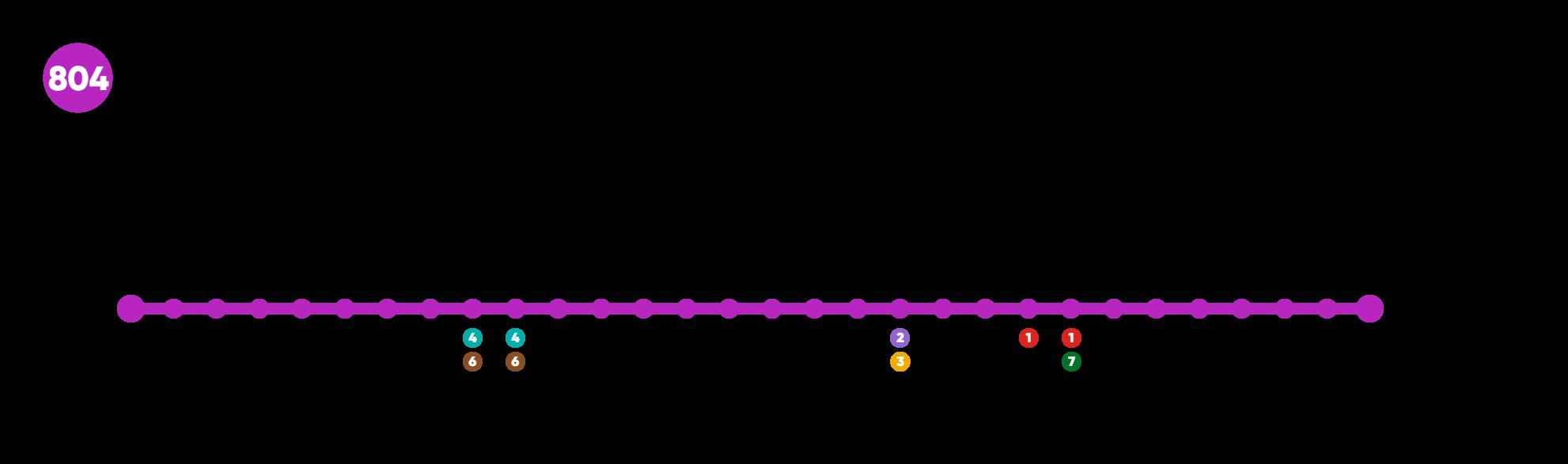 [Image: N2_L804_trans1.png]